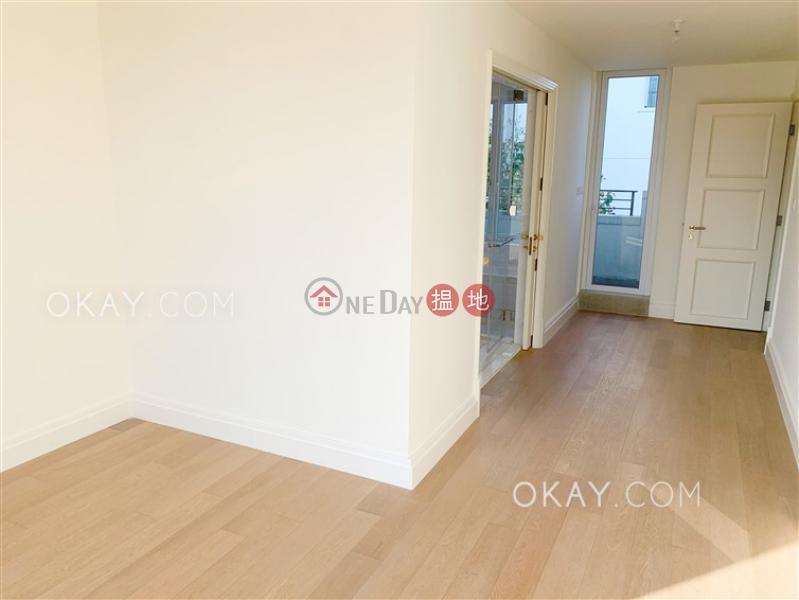 HK$ 80,000/ 月-澐瀚-沙田-4房3廁,連車位,露台《澐瀚出租單位》