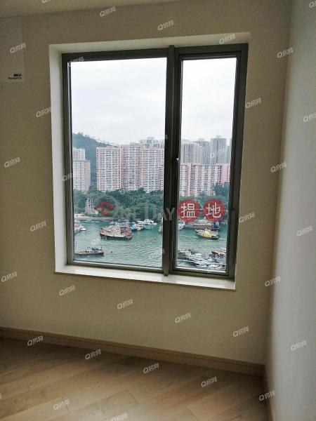 HK$ 16,000/ 月|登峰·南岸南區新樓靚裝 海景1房 會所設施《登峰·南岸租盤》