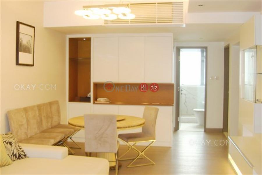 香港搵樓 租樓 二手盤 買樓  搵地   住宅 出售樓盤2房2廁,極高層,星級會所,連租約發售《嘉苑出售單位》