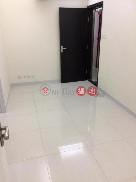 香港搵樓|租樓|二手盤|買樓| 搵地 | 住宅出租樓盤灣仔新春園大廈單位出租|住宅