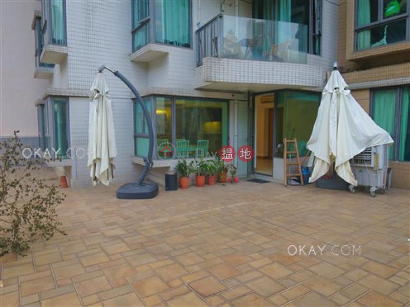 60 Victoria Road Low, Residential Rental Listings HK$ 44,000/ month