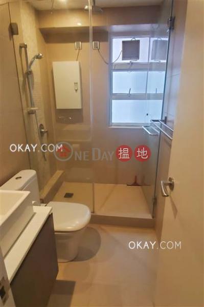 HK$ 1,340萬應彪大廈西區|2房2廁《應彪大廈出售單位》