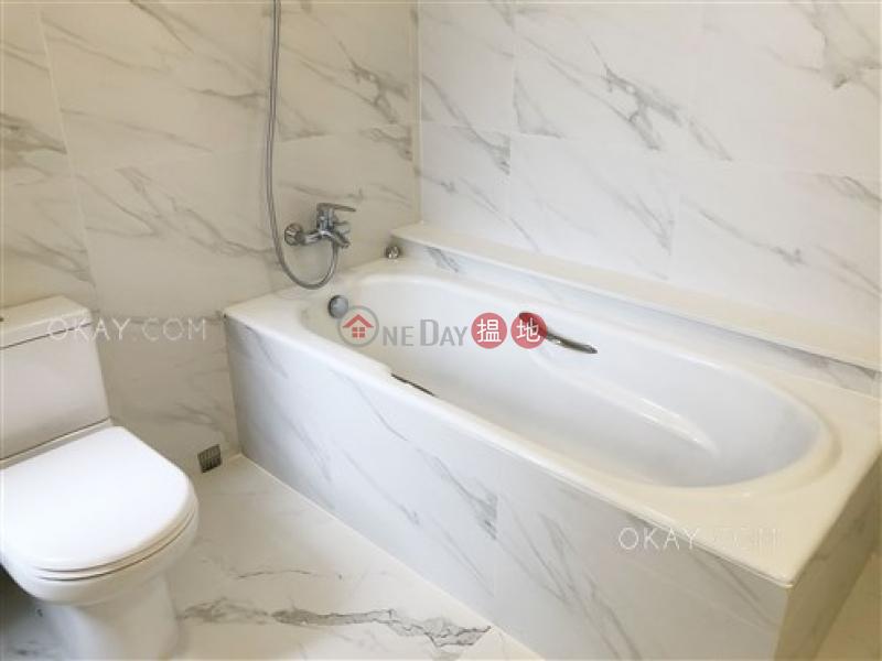 2房2廁,露台,馬場景翠谷樓出租單位-51黃泥涌道   灣仔區 香港-出租 HK$ 58,000/ 月