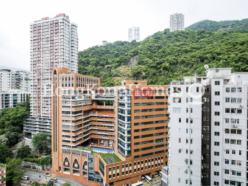 香港搵樓|租樓|二手盤|買樓| 搵地 | 住宅|出租樓盤|竹林苑 No. 82三房兩廳單位出租