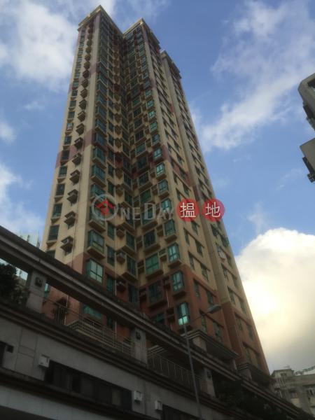 The Vista (The Vista) Tsz Wan Shan|搵地(OneDay)(4)