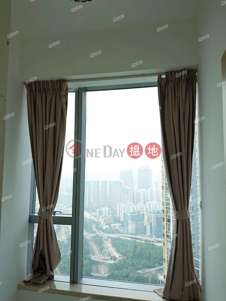 Property Search Hong Kong   OneDay   Residential Rental Listings   The Cullinan   3 bedroom High Floor Flat for Rent