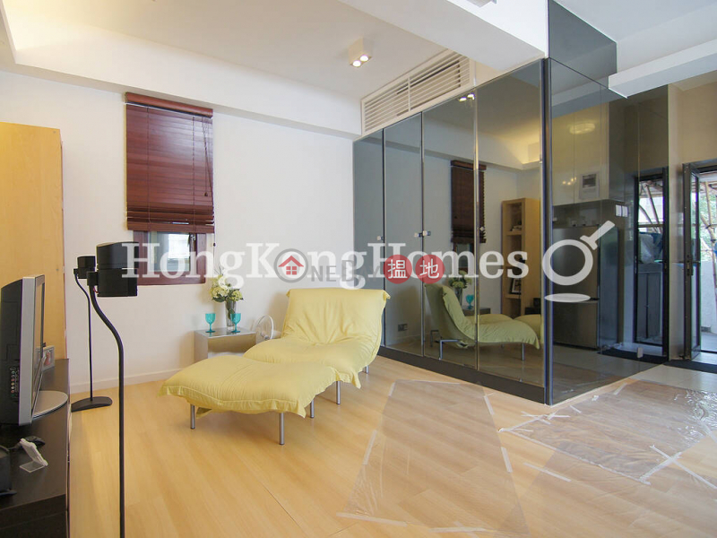 1 Bed Unit at Beaudry Tower | For Sale 38 Bonham Road | Western District | Hong Kong | Sales HK$ 9.8M