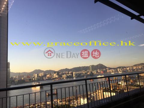 Wan Chai-Capital Centre|Wan Chai DistrictAXA Centre (AXA Centre )Rental Listings (KEVIN-6371752680)_0