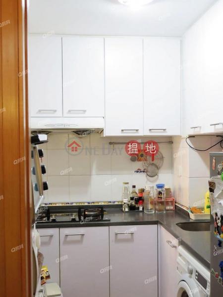 Block 8 Yat Wah Mansion Sites B Lei King Wan Low, Residential | Sales Listings HK$ 9.8M