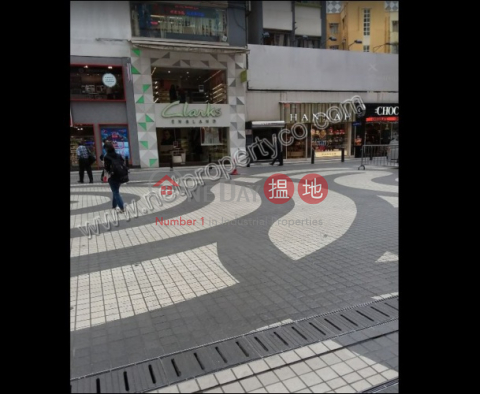 Shopping Center area office for Lease|Wan Chai DistrictWorld Trade Centre(World Trade Centre)Rental Listings (A040784)_0