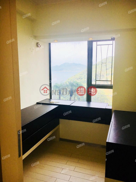 Property Search Hong Kong | OneDay | Residential Rental Listings, Tower 3 Island Resort | 3 bedroom Low Floor Flat for Rent