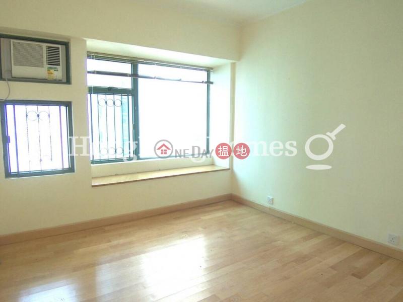 HK$ 51,000/ 月-雍景臺西區雍景臺三房兩廳單位出租