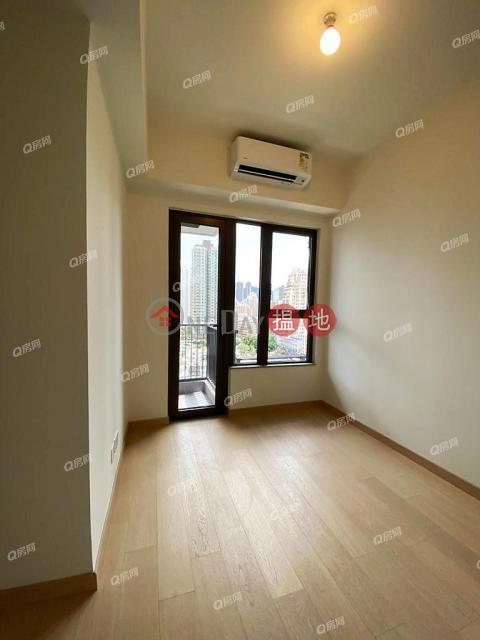 Sol City | 2 bedroom Mid Floor Flat for Rent|Sol City(Sol City)Rental Listings (XG1408200340)_0