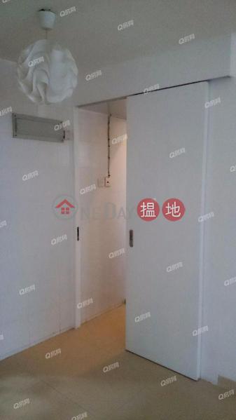 HK$ 1,380萬雙喜大廈-南區|相連特色無敵海景大單位 市場絕無緊有《雙喜大廈買賣盤》