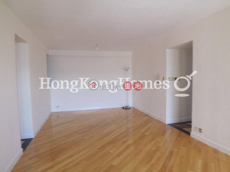 殷樺花園 未知住宅出售樓盤HK$ 2,280萬