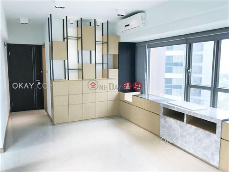 Unique 3 bedroom in Tin Hau | Rental | 133-139 Electric Road | Wan Chai District | Hong Kong | Rental | HK$ 39,800/ month