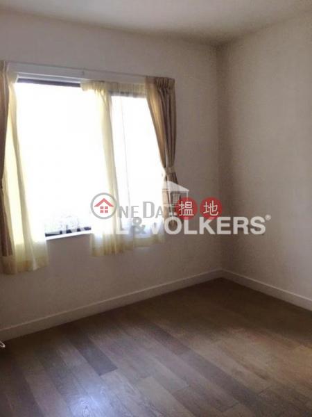 壽臣山4房豪宅筍盤出租|住宅單位-5-9壽臣山道西 | 南區-香港-出租|HK$ 65,000/ 月