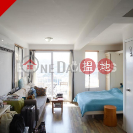1 Bed Flat for Sale in Yung Shue Wan|Lamma IslandPo Wah Yuen(Po Wah Yuen)Sales Listings (EVHK94419)_0