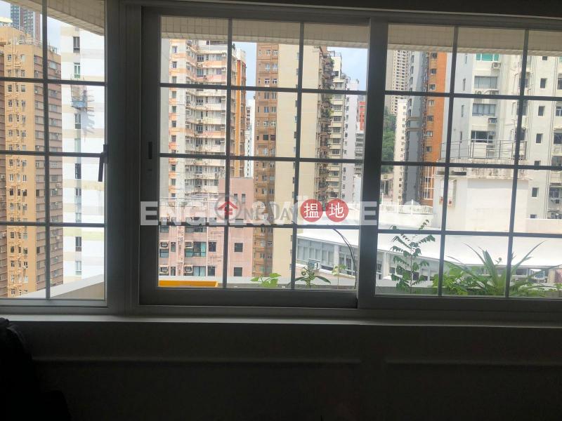 3 Bedroom Family Flat for Sale in Happy Valley | 2 Wang Tak Street 宏德街2號 Sales Listings