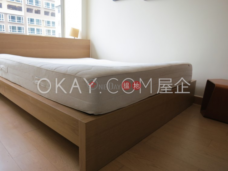 Lovely 2 bedroom in Sai Ying Pun | Rental | Island Crest Tower 1 縉城峰1座 Rental Listings