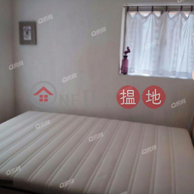 Lok Sing Centre Block B | 1 bedroom High Floor Flat for Rent|Lok Sing Centre Block B(Lok Sing Centre Block B)Rental Listings (XGGD788500265)_0