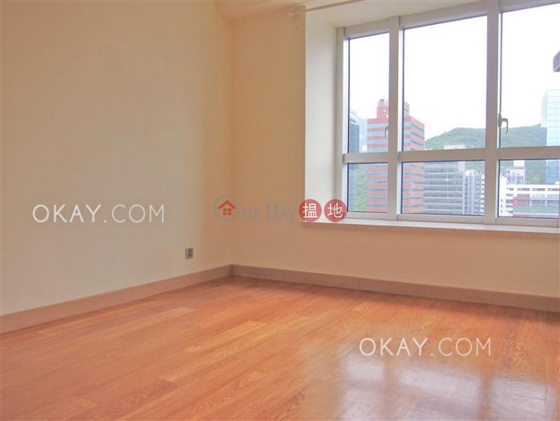 香港搵樓|租樓|二手盤|買樓| 搵地 | 住宅出售樓盤|3房2廁,極高層,海景,星級會所《深灣 8座出售單位》