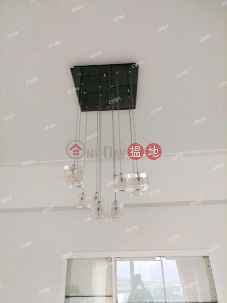 實用三房,名牌發展商《峻瀅買賣盤》-6-8石角路 | 西貢-香港-出售HK$ 980萬