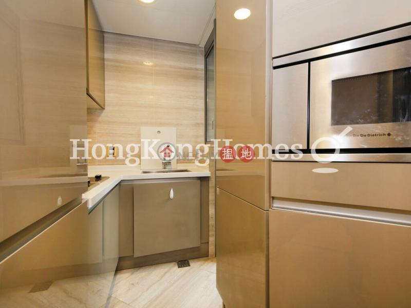 香港搵樓|租樓|二手盤|買樓| 搵地 | 住宅|出售樓盤|壹環一房單位出售