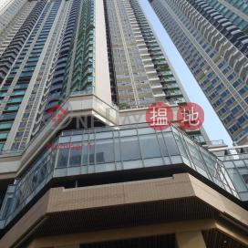 嘉亨灣 6座,西灣河, 香港島