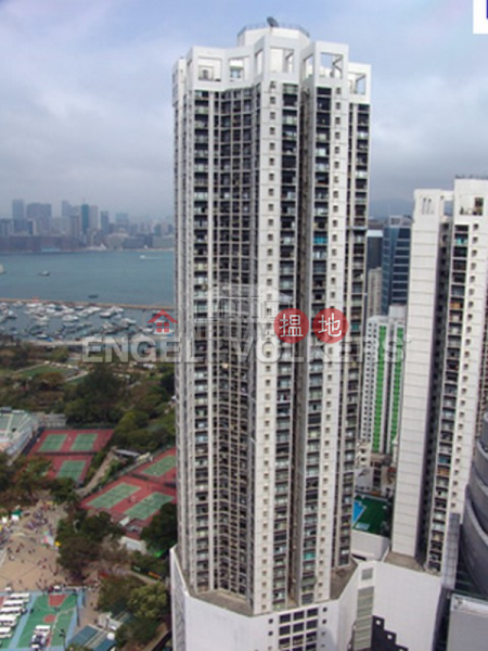 Property Search Hong Kong   OneDay   Residential Rental Listings 3 Bedroom Family Flat for Rent in Tin Hau