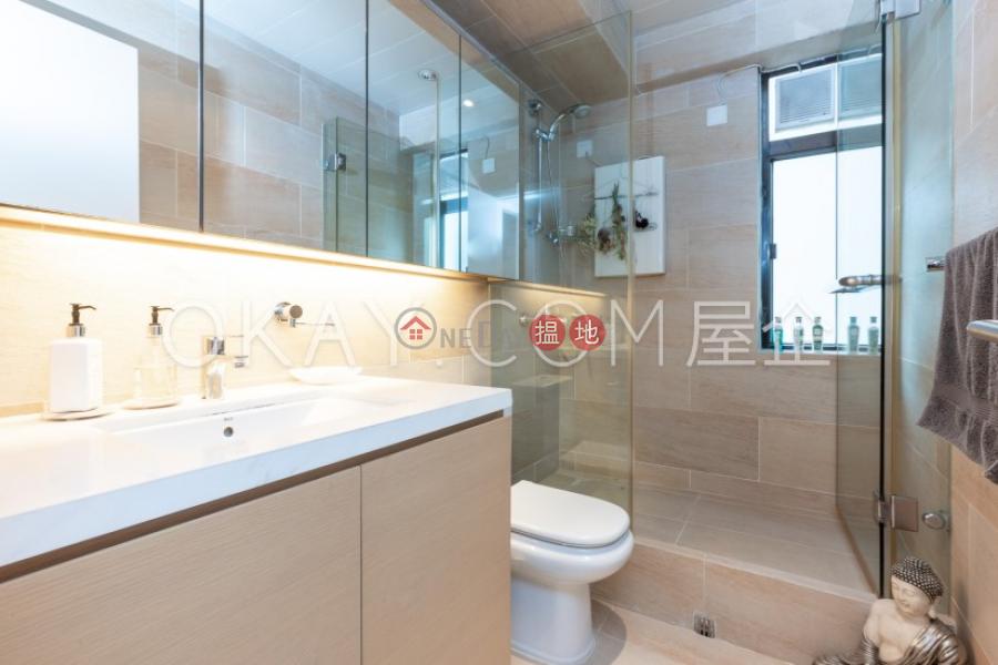 香港搵樓|租樓|二手盤|買樓| 搵地 | 住宅-出售樓盤|2房2廁,實用率高,連車位年豐園出售單位