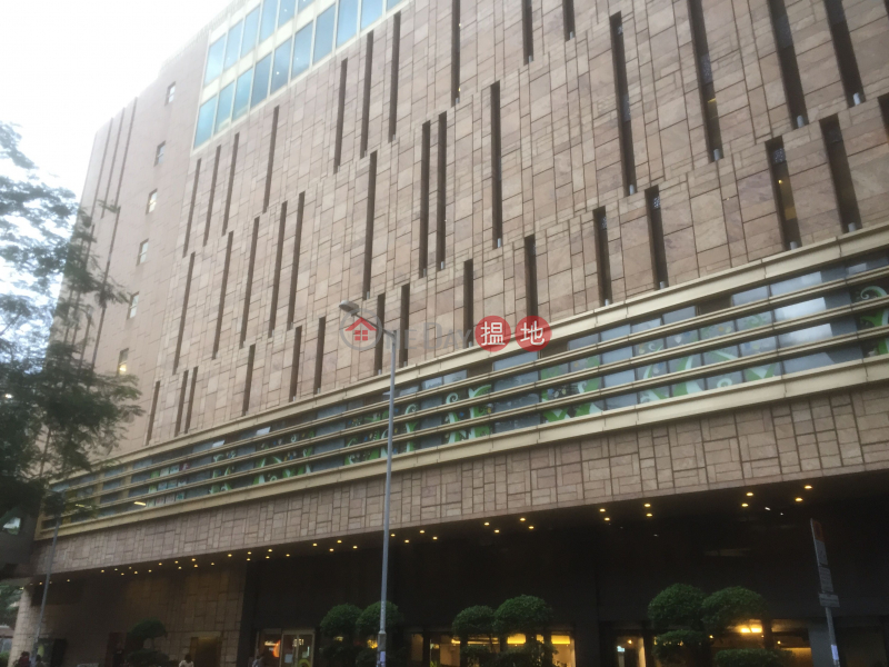 Harbour Place (Harbour Place) Hung Hom|搵地(OneDay)(5)