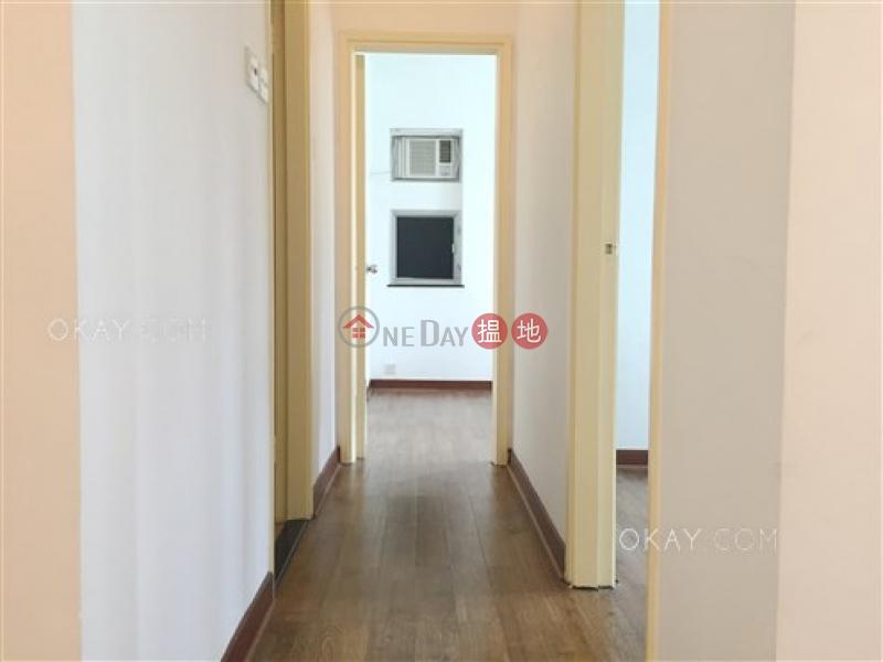 2房2廁,可養寵物《福熙苑出售單位》-1-9摩羅廟街 | 西區-香港|出售HK$ 1,200萬