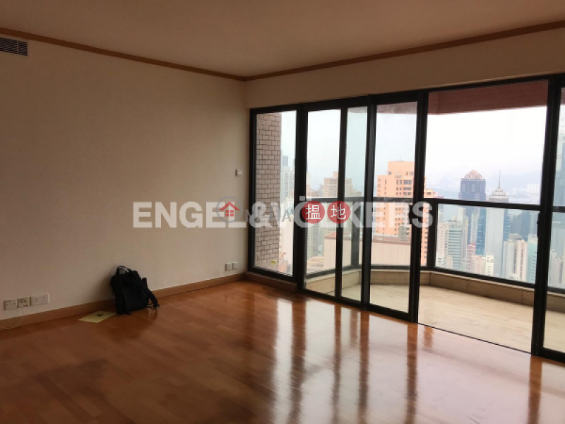 Estoril Court Block 1 | Please Select, Residential, Rental Listings HK$ 150,000/ month