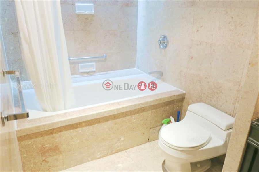 Convention Plaza Apartments, High Residential, Rental Listings HK$ 31,000/ month