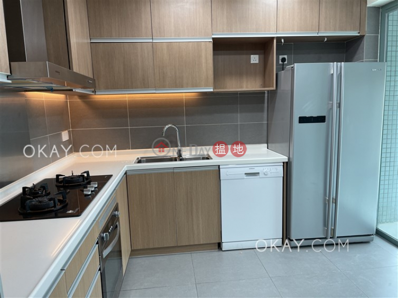 Villa Monticello, Unknown Residential | Rental Listings, HK$ 55,000/ month