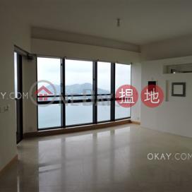 3房2廁,極高層,海景,星級會所《浪琴園出租單位》