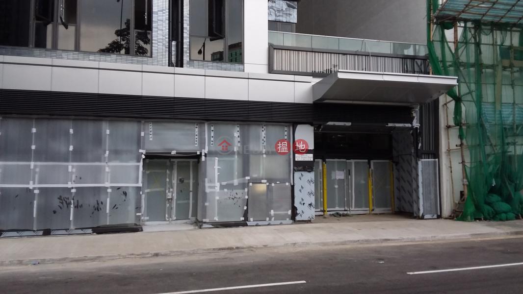 W212 (W212) Tsuen Wan East 搵地(OneDay)(2)