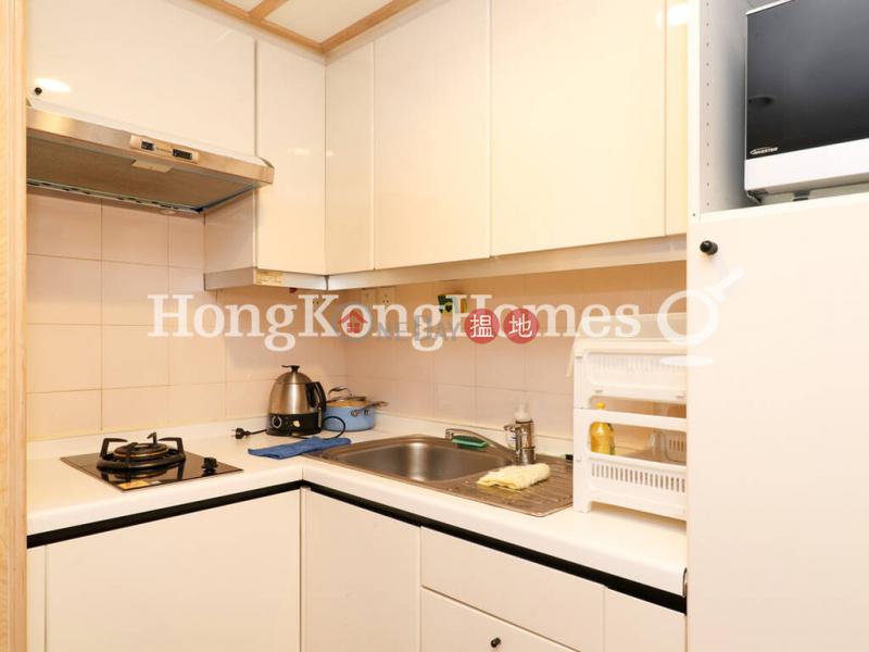 HK$ 26,000/ 月|會展中心會景閣-灣仔區-會展中心會景閣一房單位出租