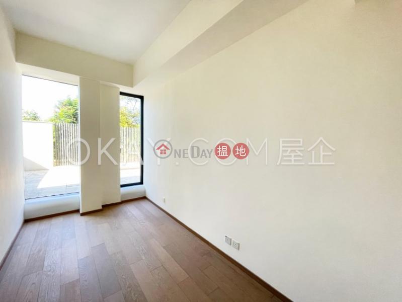 香港搵樓 租樓 二手盤 買樓  搵地   住宅出租樓盤4房4廁,連車位,露台澐灃出租單位