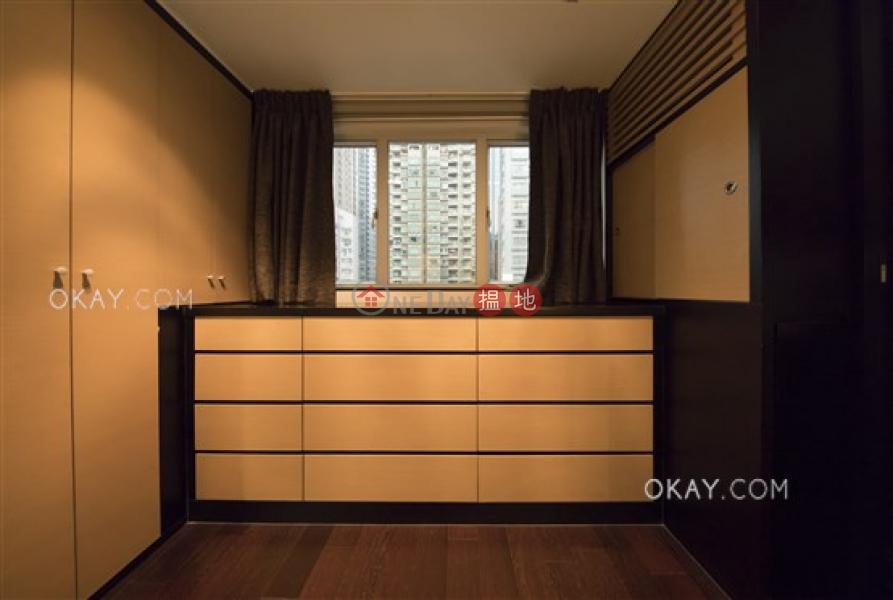 1房1廁,極高層,連租約發售《其發大廈出售單位》|1石水渠街 | 灣仔區香港出售HK$ 1,150萬