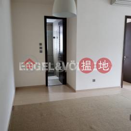 2 Bedroom Flat for Rent in Wan Chai Wan Chai DistrictJ Residence(J Residence)Rental Listings (EVHK45122)_0