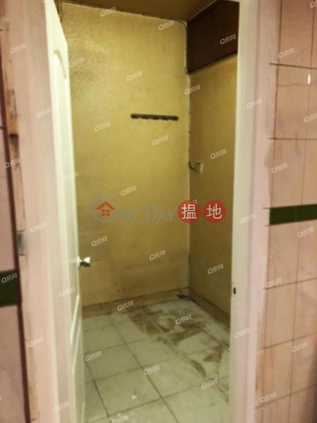 HK$ 5.58M, Fu King Building, Yuen Long, Fu King Building | 3 bedroom Mid Floor Flat for Sale