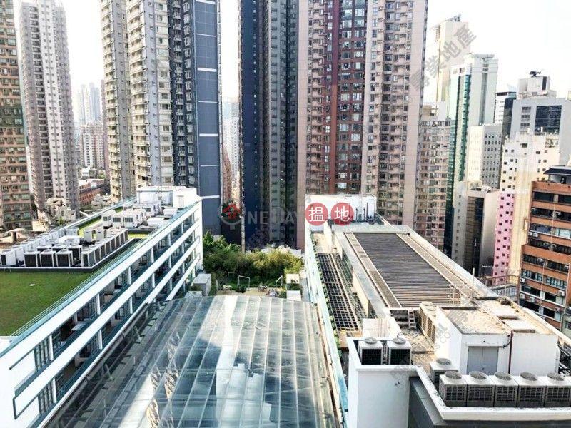 興揚大廈|高層住宅-出租樓盤|HK$ 23,000/ 月
