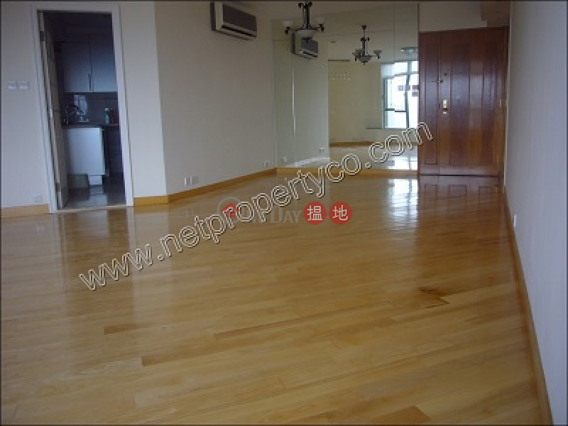 A very unique sea view apartment, Robinson Place 雍景臺 Rental Listings   Western District (A056979)