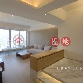 Stylish 3 bedroom with parking | Rental|Kowloon CityMoonbeam Terrace Block B(Moonbeam Terrace Block B)Rental Listings (OKAY-R315783)_0