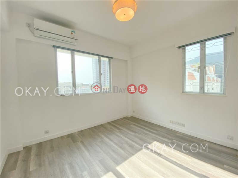 Sunlight Court, Low Residential Rental Listings, HK$ 36,000/ month