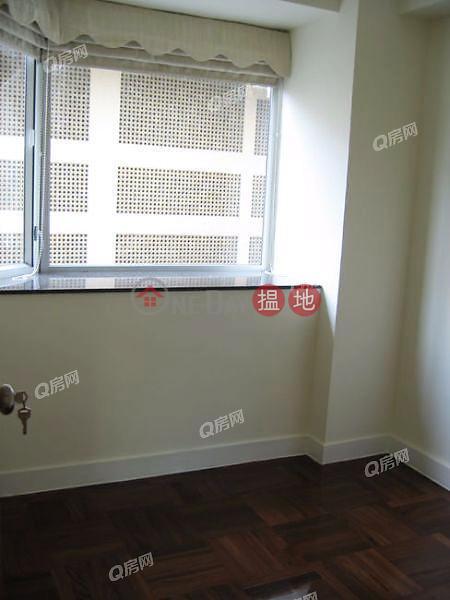 HK$ 950萬-廣堅大廈-西區 豪宅地段,投資首選,實用靚則,有匙即睇《廣堅大廈買賣盤》