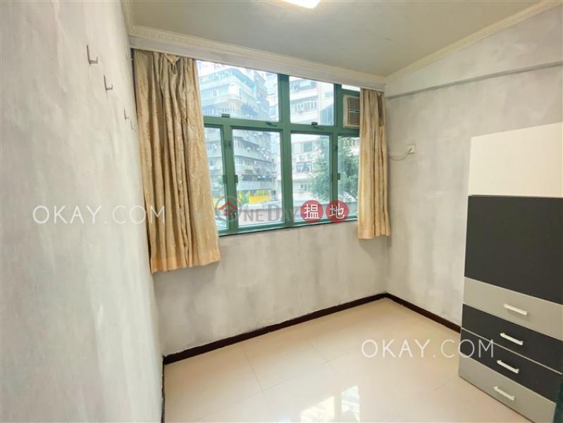 柯士甸大廈-低層-住宅出售樓盤HK$ 860萬