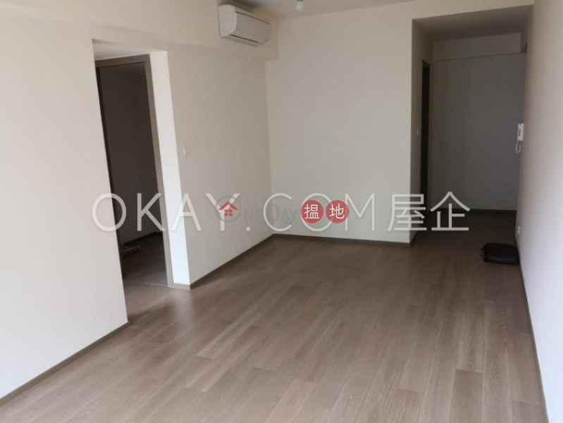 Rare 2 bedroom with terrace & balcony   Rental, 33 Chai Wan Road   Eastern District Hong Kong Rental, HK$ 29,000/ month